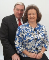 Profile image of Pastor & Helen Griffin